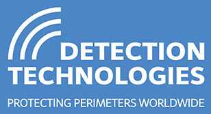 Detection Technology Logo